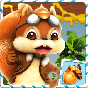 Fruit Shooter Mania for PC and MAC