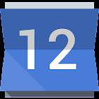 Holo Countdown Free icon