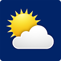 wetter.info icon
