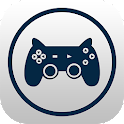 Yazılım ve Oyun Haberleri icon