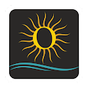 Acropolis Site Office icon