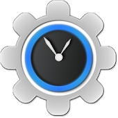 Shake & Wake Alarm Clock Free