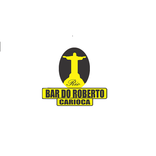 【免費購物App】Bar do Roberto Carioca-APP點子