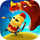 Dragon Hills file APK Free for PC, smart TV Download