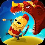 Dragon Hills v1.2.4 Mod Money