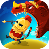 Dragon Hills Apk Download Free for PC, smart TV