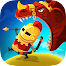 Dragon Hill.. file APK for Gaming PC/PS3/PS4 Smart TV