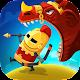 Dragon Hills v1.0.1