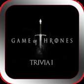 Game of Thrones Trivia I