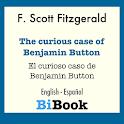 BiBook of Benjamin Button