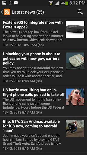 TechRadar News