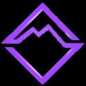 DMCH logo