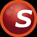 Smartbrain PRO - ESP