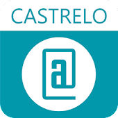 Castrelo ATENDE