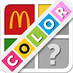 ColorMania - Guess the Color 1.1.2 Apk