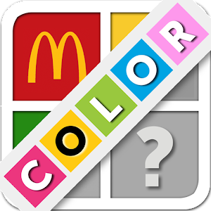 ColorMania – Guess the Color for PC and MAC