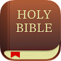 Bible + Audio APK