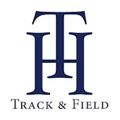 Trabuco Hills Track and Field