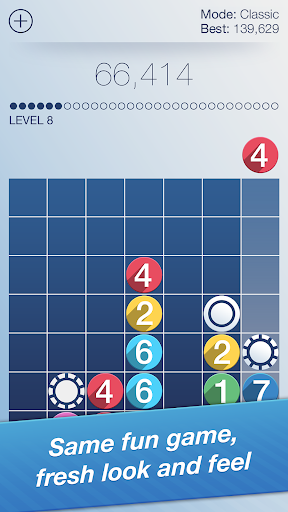 Drop7u2122  screenshots EasyGameCheats.pro 1