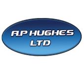 AP Hughes Ltd