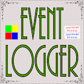 Event Logger