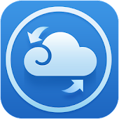 SYNCit- SMS Backup & Restore