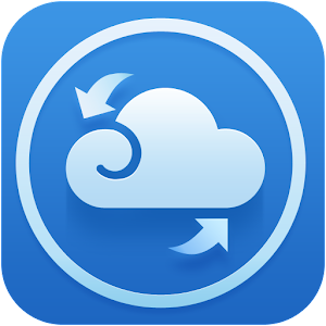 sms backup and restore apk for android 2.3