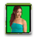 ChromaKey Photo Edit logo