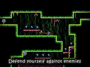 Traps n' Gemstones Screenshot 8