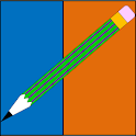 Autism Read & Write Pro icon