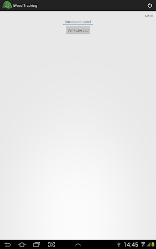 IWood Tracking 商業 App-癮科技App