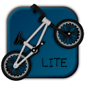 Fingerbike: BMX icon