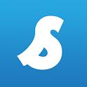 SwipePlus icon