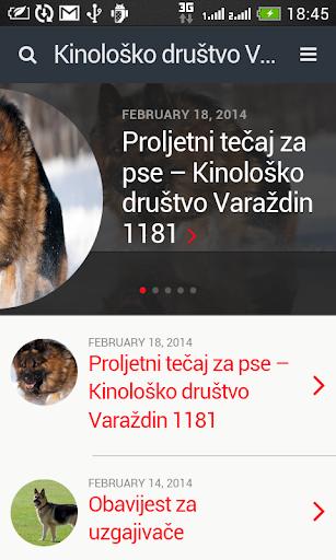 KD Varaždin 1181