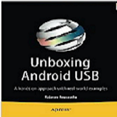 USBView (Unboxing Android USB)