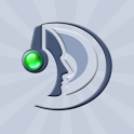 TeamSpeak for Android BETA icon
