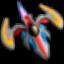 AstroRaider Lite logo