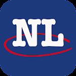 NL Classifieds