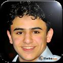 أناشيد - عبدالمجيد الفوزان icon