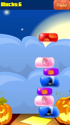 100+ Top Apps for Lock Screen (iPhone/iPad) - Appcrawlr