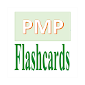 PMP Flashcards Pro icon
