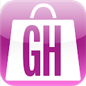 Good Housekeeping Shop Beauty logo