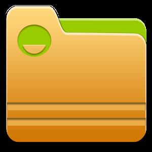 download document to go blackberry 9800
