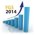 YGS - 2014 icon