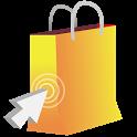 台灣購物王 icon