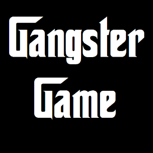 Gangster Game – Multiplayer for PC and MAC