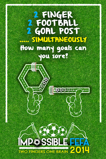 Impossible FEFA: Can You Score