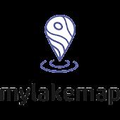 MyLakeMap