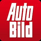 AUTO BILD - Auto News icon
