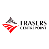Frasers Centrepoint